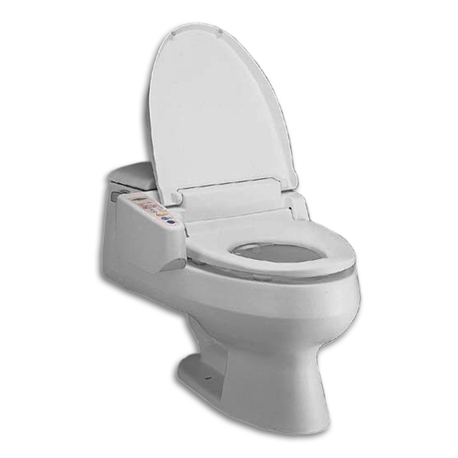 Bidet Toilet Seats For Sale Discount Prices Free Shipping