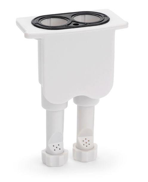 Brilliant Bio Bidet Elite3 Natural Water Bidet Attachment Machost Co Dining Chair Design Ideas Machostcouk