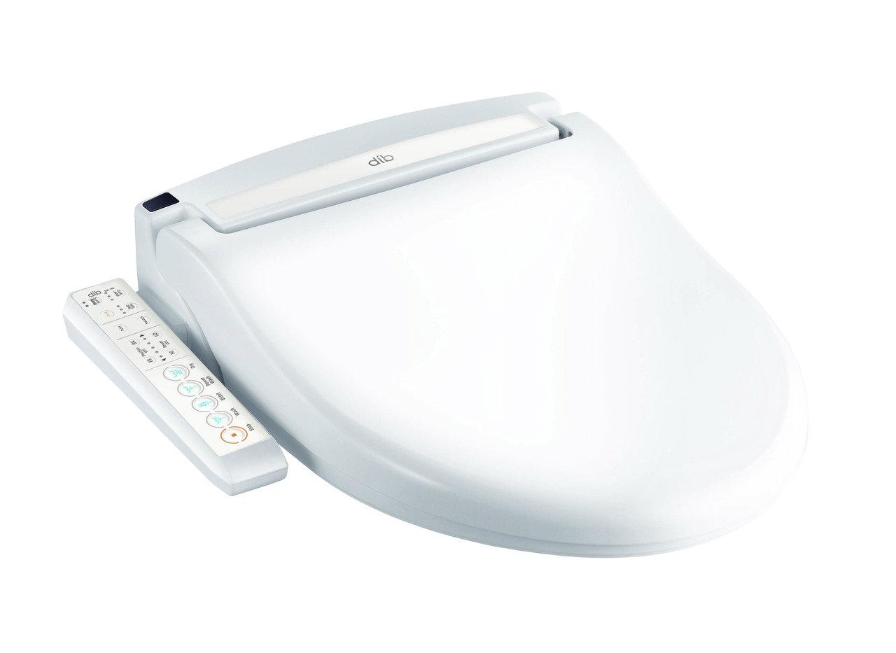 On Sale: NOVA 1000 Bidet | Bidet-Toilet-Seat.com