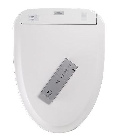 On Sale Toto Washlet S350e Bidet Bidet Toilet Seat Com