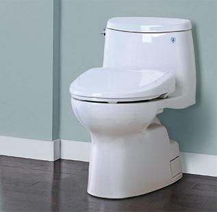 toto washlet s300e bidet - Toto Toilet Seats