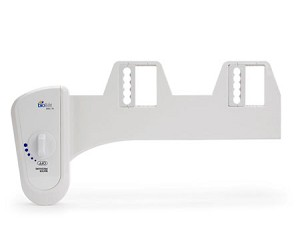Bio Bidet BB-70 Bidet Attachment