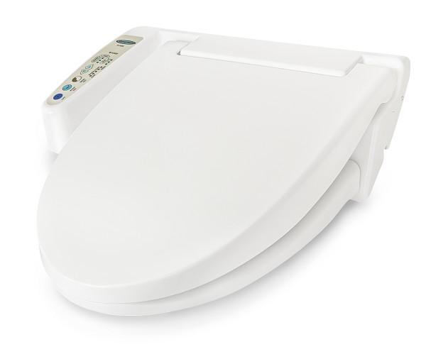 Miraculous Hometech Hi 3600 Bidet Toilet Seat Alphanode Cool Chair Designs And Ideas Alphanodeonline