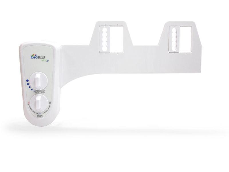 On Sale Bio Bidet Elite3 Natural Water Bidet Attachment Bidet Toilet Seat Com