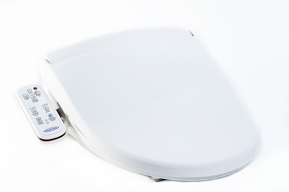 hometech-bidet-hi5000-closed-82253.1404248538.1280.1280.jpg