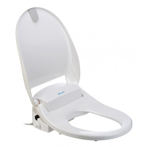 On Sale Hometech Hi 4000 Bidet Seat Bidet Toilet Seat Com