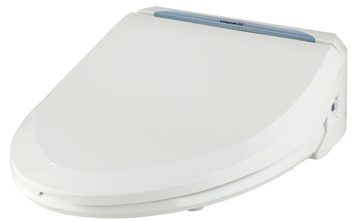 On Sale Uspa 6800 Bidet Toilet Seat Bidet Toilet Seat Com